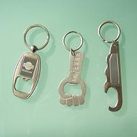 key buckle,keychain,,dog tag,key tag,key button,bottle opener,wine opener,car logo,metal opener